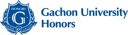 Gachon University Honors
